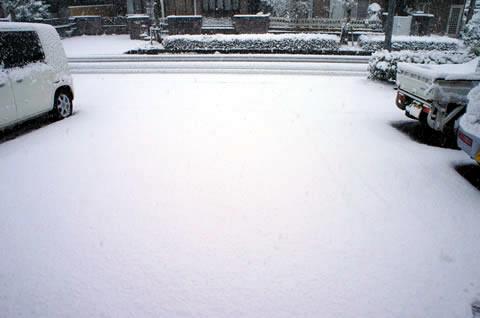 2012-01-24_02.jpg