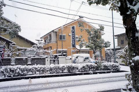 2012-01-24_05.jpg