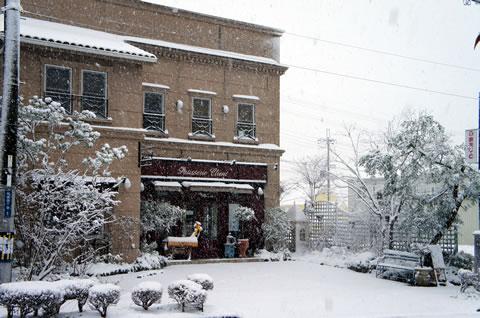 2012-01-24_07.jpg