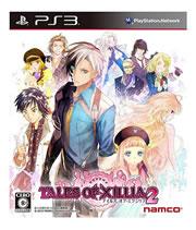2012-10-31_game-04tox2.jpg