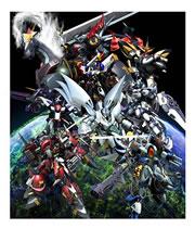 2012-10-31_game-06srog.jpg