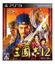 2012-10-31_game-07sangokusi12.jpg