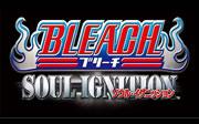 PS3 BLEACH ソウル・イグニッション PlayStation3