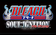 BLEACH ~ヒート・ザ・ソウル7~PSP the Best