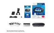 PlayStation(R)Vita 32GBボーナスパック|ソニーストア