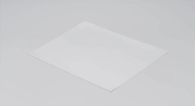 【IFA2013】新型VAIOは「ノートPC」「タブレット」「ビューワー」の3スタイル?ティーザー動画がYouTubeにて公開!