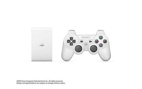PlayStation(R) Vita TV Value PackVTE-1000 AA01