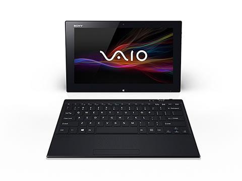VAIO Tap 11|ソニーストア