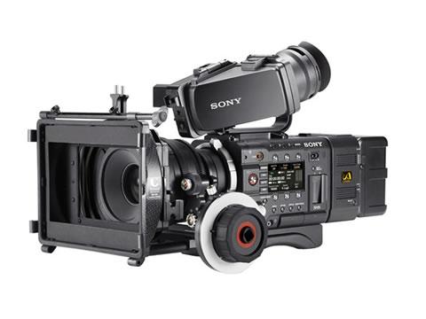 2013-12-17_4kcam-02.jpg