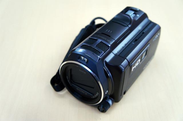 2014-01-17_handycam-01.jpg