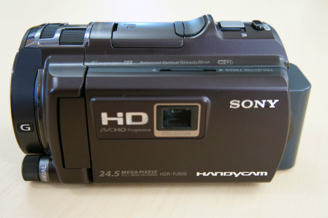 2014-01-17_handycam-02.jpg