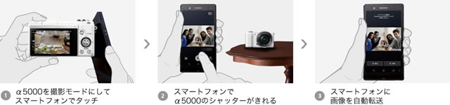 2014-01-23_alpha5000-15.jpg