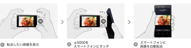 2014-01-23_alpha5000-16.jpg