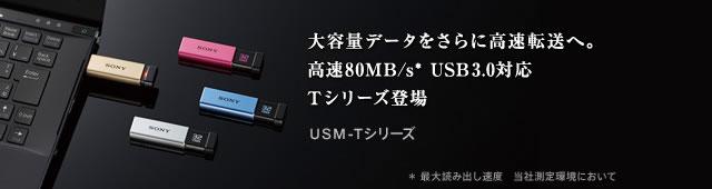 2014-02-01_usm128gt-01.jpg
