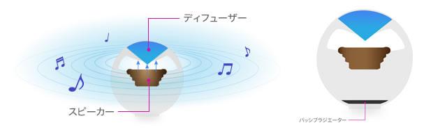 2014-06-23_srs-x1-04.jpg