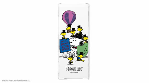 2015-06-16_snoopy-walkman-04.jpg