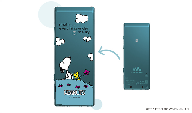 2015-06-16_snoopy-walkman-10.jpg