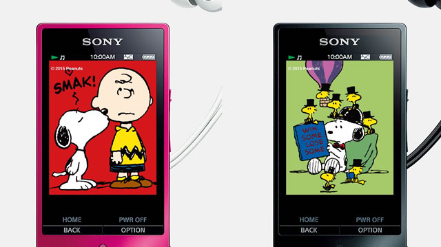 2015-06-16_snoopy-walkman-11.jpg