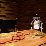 光と音をスタイリッシュに楽しもう。ソニーストアにLED電球スピーカーとLineMeカラーケーブルのセットが2つのスタイルで登場!