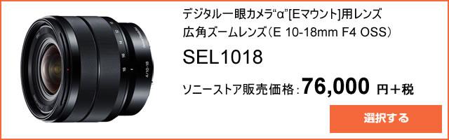 2015-08-27_alpha-kyoto-suizokukan-ad02.jpg
