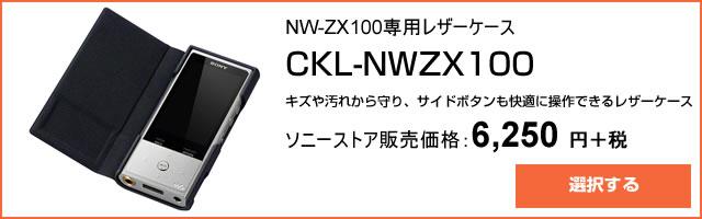 2015-09-08_hires-walkman-nw-zx100-ad03.jpg