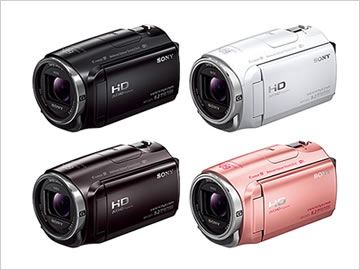 2015-09-12_handycam-undoukai-campaign-07.jpg