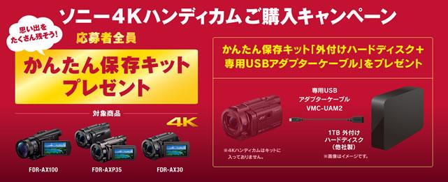 2015-09-12_handycam-undoukai-campaign-10.jpg