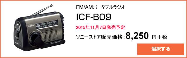 2015-10-13_radio-temawashi-solar-ad02.jpg