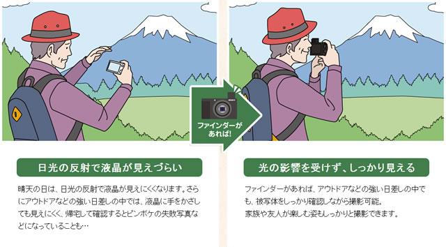 2015-10-27_dsc-finder-cam-02.jpg