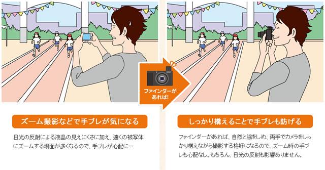 2015-10-27_dsc-finder-cam-04.jpg