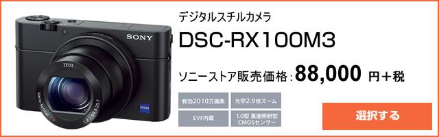 2015-10-27_dsc-finder-cam-ad01.jpg