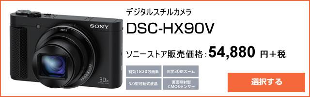 2015-10-27_dsc-finder-cam-ad04.jpg