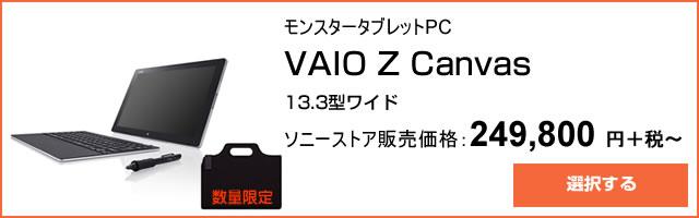 2015-11-19_1syuunen-vaio-bag-ad02.jpg