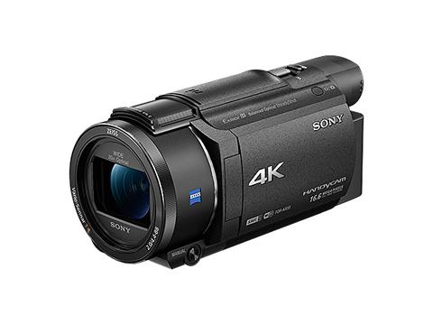 2016-01-13_4k-handycam-fdr-ax55-02.jpg