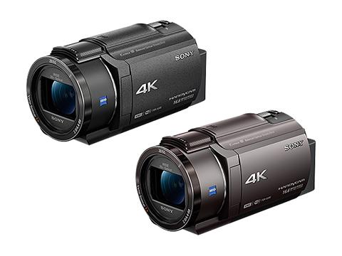 2016-01-13_4k-handycam-fdr-ax55-03.jpg