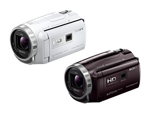 2016-01-13_4k-handycam-fdr-ax55-04.jpg