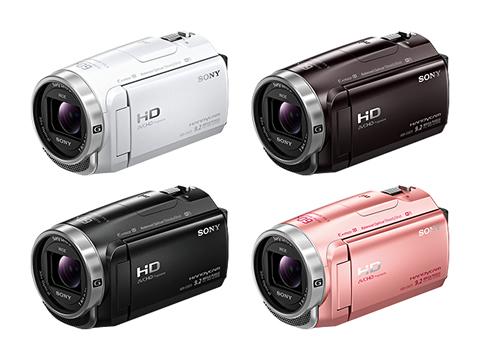 2016-01-13_4k-handycam-fdr-ax55-05.jpg
