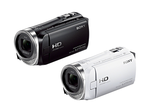 2016-01-13_4k-handycam-fdr-ax55-06.jpg