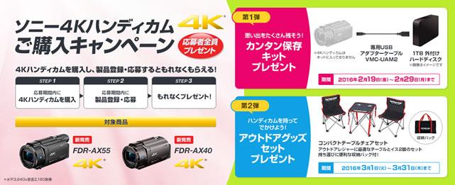 2016-01-13_4k-handycam-fdr-ax55-ad06.jpg