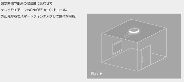 2016-01-14_sony-multi-light-05.jpg
