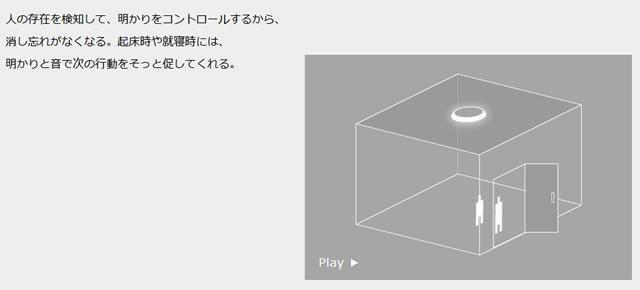 2016-01-14_sony-multi-light-07.jpg