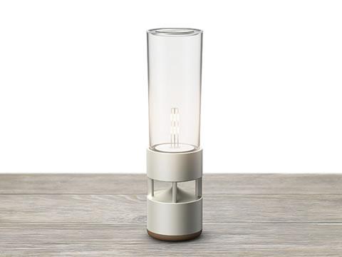 2016-01-20_glass-speaker-lspx-s1-02.jpg