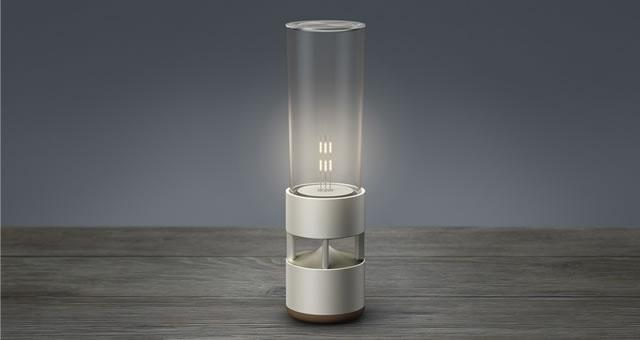 2016-01-20_glass-speaker-lspx-s1-07.jpg