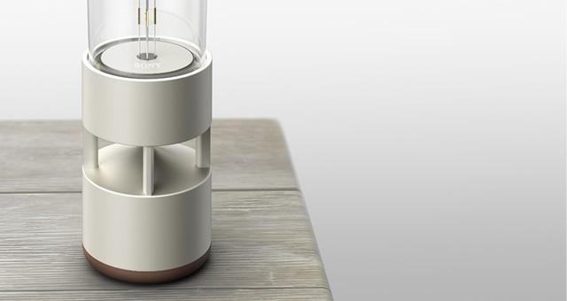 2016-01-20_glass-speaker-lspx-s1-10.jpg