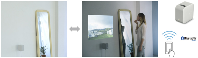 2016-01-20_lspx-p1-projector-10.jpg
