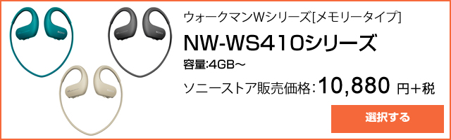 2016-01-27_nw-ws410-ad01.jpg