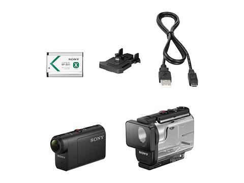 2016-02-18_HDR-AS50-actioncam-04.jpg