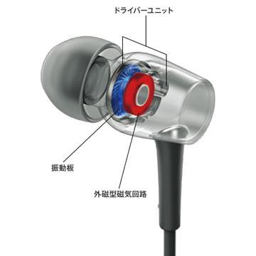 2016-02-25_wireless-headphone-hear-noise-noise-cancelling-08.jpg