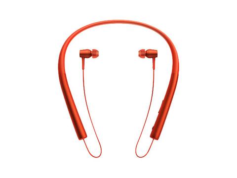 2016-02-25_wireless-headphone-hear-noise-noise-cancelling-10.jpg