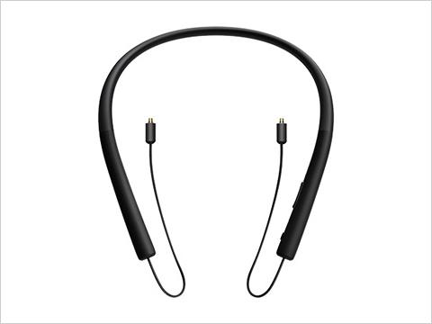 2016-02-25_wireless-headphone-hear-noise-noise-cancelling-14.jpg